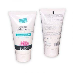 Reviews de crema hidratante de manos para comprar on-line