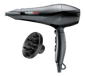 El mejor listado de secadores de pelo con peine incorporado para comprar por Internet – El TOP 30