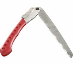 dientes de sierra disponibles para comprar online