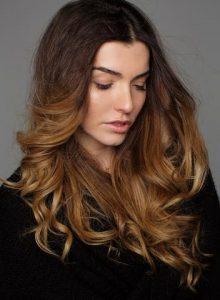 Ya puedes comprar On-line los mascarillas para el cabello aclarar – Los favoritos