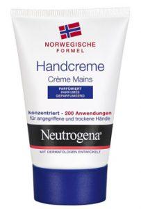 La mejor recopilación de cual es la mejor crema reparadora de manos para comprar online