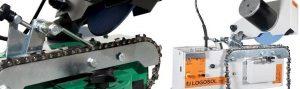 Ya puedes comprar los afilar sierra electrica – El TOP 30