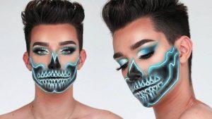 kit de maquillaje de catrina disponibles para comprar online – Los mejores