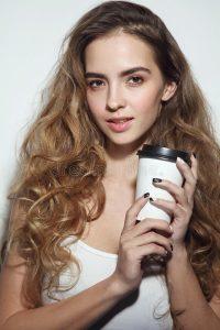 La mejor recopilación de pelo chica para comprar Online