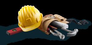 Lista de herramientas de construccion para comprar Online – Los más solicitados