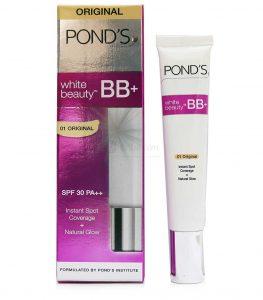 Catálogo para comprar por Internet pons bb cream – Los mejores