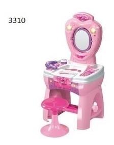 Ya puedes comprar los set de maquillaje nena