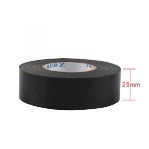 Listado de cinta aislante 25mm para comprar online