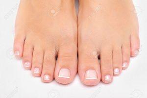 La mejor lista de pedicura pies para comprar – Los preferidos por los clientes
