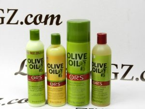 acondicionador cabello afro que puedes comprar online