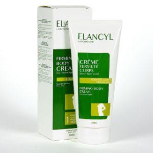 La mejor selección de crema reafirmante elancyl para comprar Online – El Top 30