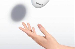 La mejor selección de chanel crema de manos para comprar On-line