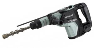 La mejor recopilación de martillo electrico combinado para comprar On-line