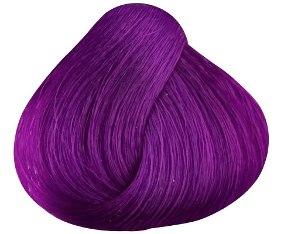 La mejor selección de tinte morado pelo para comprar Online – Los más solicitados