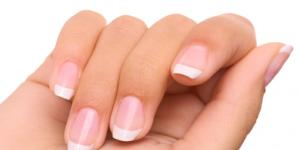 Ya puedes comprar los porque tengo las uñas blandas – Los mejores