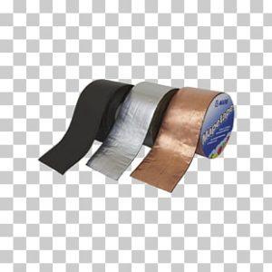 cinta adhesiva impermeabilizante que puedes comprar