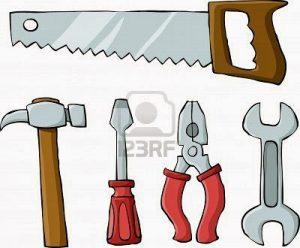 las herramientas disponibles para comprar online