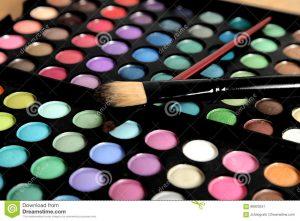 Reviews de paleta maquillaje profesional para comprar online – Los Treinta más vendidos