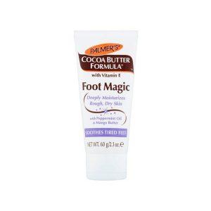 La mejor recopilación de crema de pies primor para comprar on-line