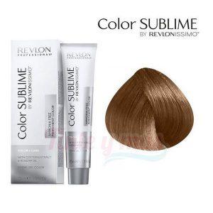 Selección de tinte de pelo rubio claro para comprar online – Favoritos por los clientes
