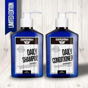 El mejor listado de shampoo y acondicionador para el cabello para comprar online – Los más solicitados