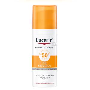 Listado de crema solar piel grasa para comprar – El TOP 20