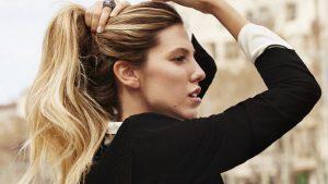 Opiniones y reviews de tinte de pelo termico para comprar On-line – Favoritos por los clientes