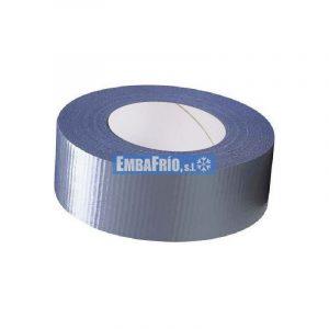 cinta aislante tela para cables disponibles para comprar online – Los favoritos
