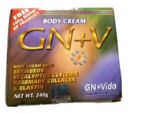 Opiniones y reviews de crema reductora abdomen mujer para comprar por Internet – Los 20 más vendidos