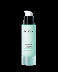 Catálogo para comprar on-line galenic crema antiarrugas reafirmante – El Top 20