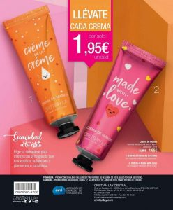 La mejor selección de crema de manos tuco para comprar On-line – Los más solicitados