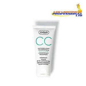 Recopilación de cc cream piel sensible para comprar on-line – El TOP Treinta
