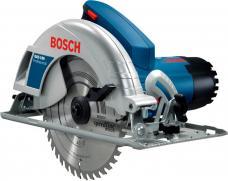 La mejor recopilación de sierra electrica bosch para comprar en Internet