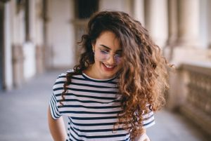 Catálogo para comprar on-line mascarillas para el cabello despues de un tinte – Favoritos por los clientes