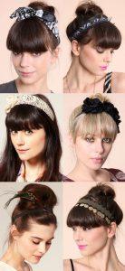balacas para el cabello disponibles para comprar online – Los 30 preferidos