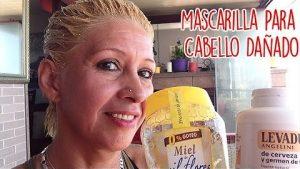Opiniones y reviews de mascarillas para cabello maltratado para comprar On-line – Los 20 más vendidos