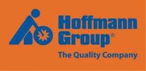 La mejor lista de hoffmann herramientas para comprar por Internet