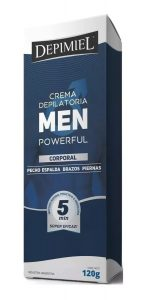 crema depilatoria corporal para hombres disponibles para comprar online – Favoritos por los clientes