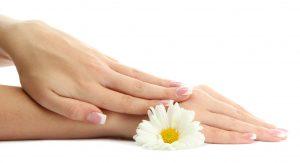 Recopilación de cuidado de tus manos para comprar Online