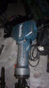 Ya puedes comprar Online los martillo electrico 17 kg