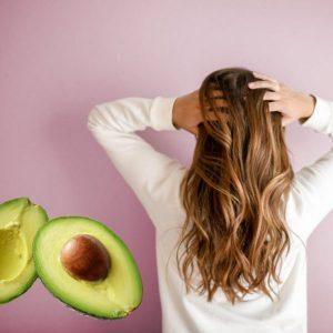 El mejor listado de mascarillas para el cabello aguacate para comprar por Internet