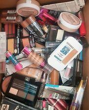 Reviews de lotes de maquillaje para comprar on-line