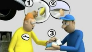 Recopilación de napo cuidado de manos para comprar online