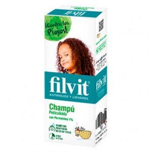 filvit champu disponibles para comprar online