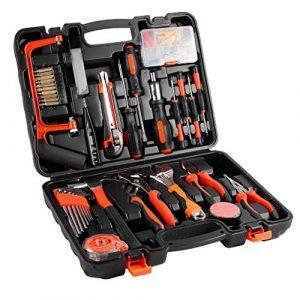 Ya puedes comprar por Internet los kit de herramientas