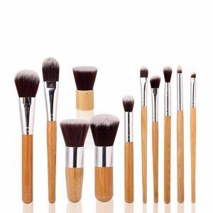Ya puedes comprar On-line los juegos de maquillaje profesional – Los más solicitados