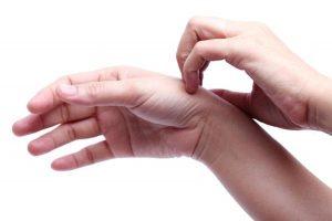 Recopilación de picor de pies y manos para comprar on-line – Los 20 favoritos