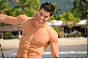 La mejor selección de hombres con buena herramienta para comprar on-line – Los 20 más vendidos