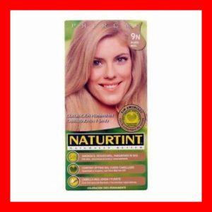 El mejor listado de mejor tinte de pelo sin amoniaco para comprar on-line