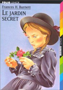 La mejor lista de Jardin secret Frances Hodgson Burnett para comprar online – Favoritos por los clientes